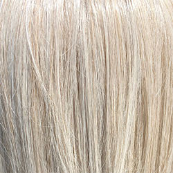 Coconut Silver Blonde Color Wig