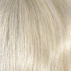 Marshmallow Blonde Color Wig