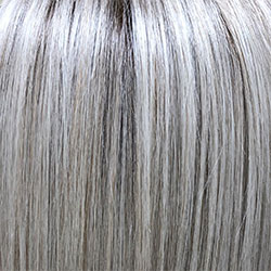Roca Margarita Blonde Color Wig