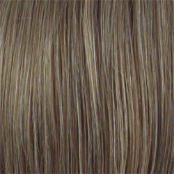 Almond Breeze Color Wig