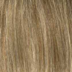 Dark Blonde Color Wig