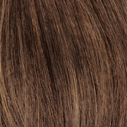 Light Brown Color Wig