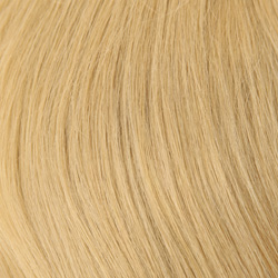 Honey Blonde Color Wig