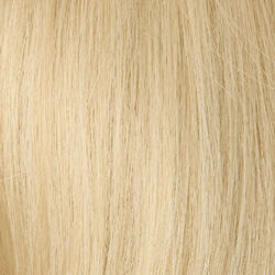 Light Blonde Color Wig