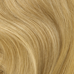 Medium Shade Blonde