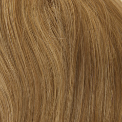 Sun Kissed Blonde Color Wig