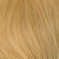 Wheat Blonde Color Wig
