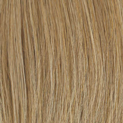RL13/88 Color Wig