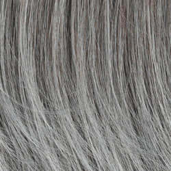 RL511 Color Wig
