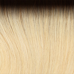 RL613SS Color Wig