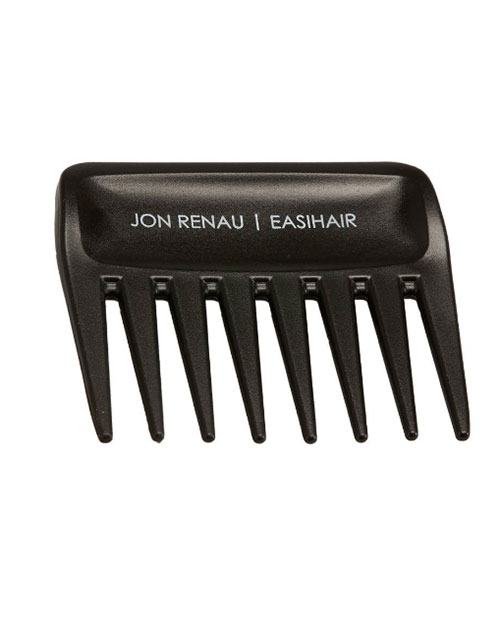 Wide Tooth Comb Brushes & Combs