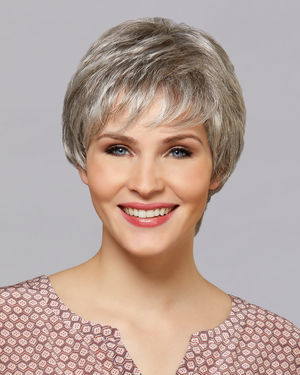 Grace Lace Front & Monofilament Synthetic Wig by Henry Margu