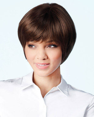 Dylan Monofilament Synthetic Wig by Amore
