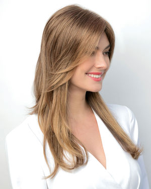 Flex TP Monofilament Wiglet by Amore