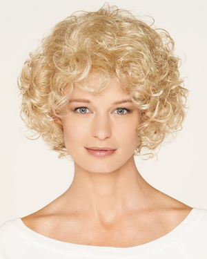 Timeless Synthetic Wig by Aspen