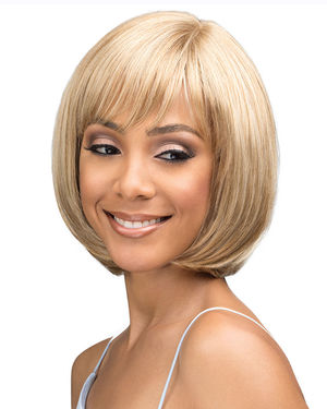 Linda Lace Part Synthetic Wig by Bobbi Boss