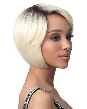 Madeline Synthetic Wig by Bobbi Boss
