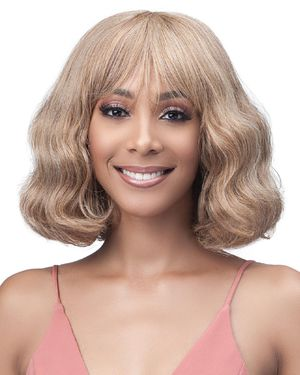 Karina Synthetic Wig by Bobbi Boss