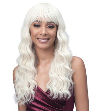 Briar Synthetic Wig by Bobbi Boss