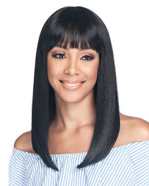 Eve Synthetic Wig by Bobbi Boss