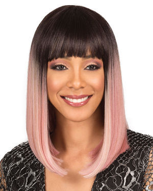 Kacey Synthetic Wig by Bobbi Boss