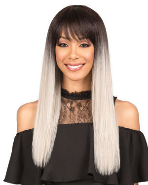 Lani Synthetic Wig by Bobbi Boss