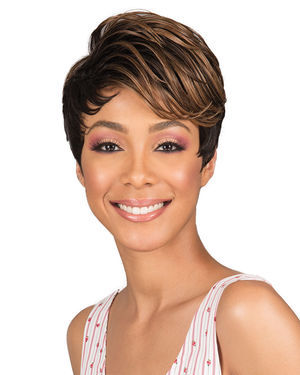 Gen Synthetic Wig by Bobbi Boss