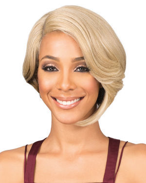 Ora Synthetic Wig by Bobbi Boss