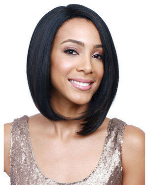 Andrea Synthetic Wig by Bobbi Boss