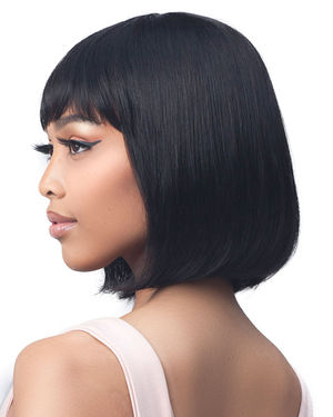 Dany Human Hair Wig by Bobbi Boss