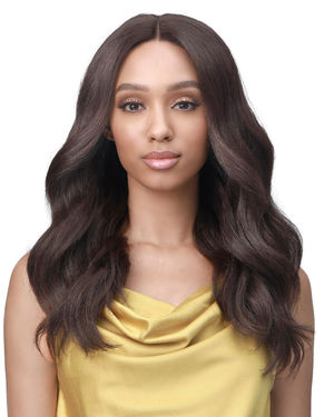 Jules Lace Front Synthetic Wig by Bobbi Boss