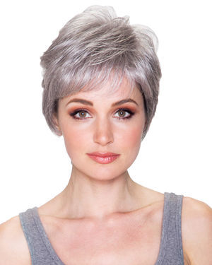 Liza Synthetic Wig by Belle Tress