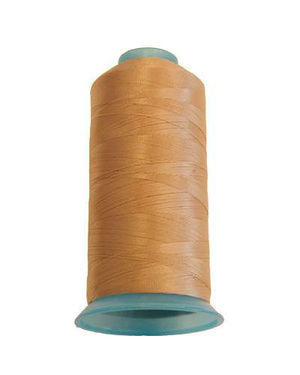 Hair Weaving Thread L (Beige)