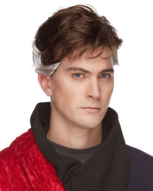 Stranger Costume Wig by Characters
