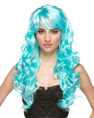 Melrose Costume Wig by Characters