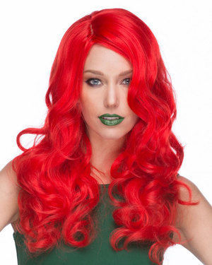 RedD Costume Wig by Characters