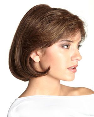 Houston (Exclusive) Monofilament Synthetic Wig by Dream USA