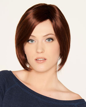 San Diego Monofilament Synthetic Wig by Dream USA