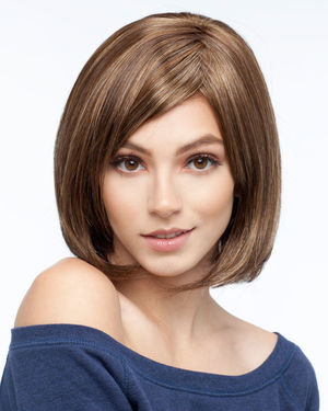 Florida II Monofilament Synthetic Wig by Dream USA