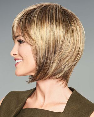 Chic Choice Synthetic Wig by Gabor