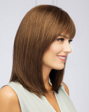 Stepping Out Large Monofilament Synthetic Wig by Gabor
