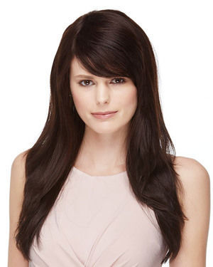 H Freesia Remy Human Hair Wig by Elegante