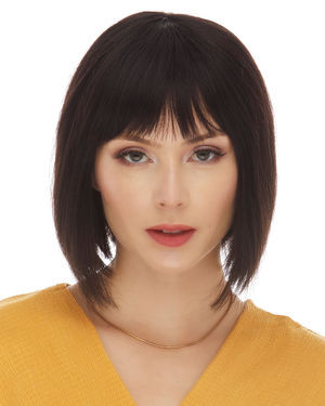 H Cassandra Remy Human Hair Wig by Elegante