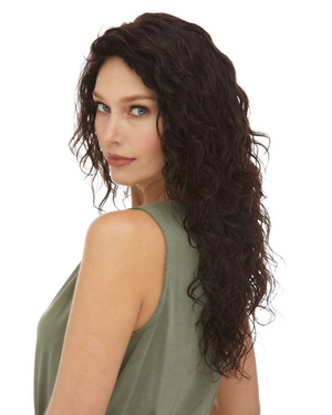 H Luciana Real Hair Wigs