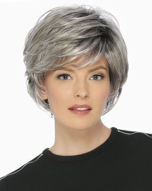 True Synthetic Wig by Estetica