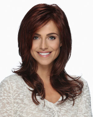 Mackenzie Lace Front Synthetic Wig by Estetica
