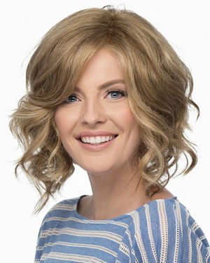 Autumn Lace Front Synthetic Wig by Estetica