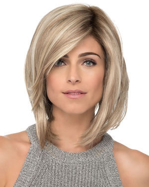 Sky Lace Front Synthetic Wig by Estetica