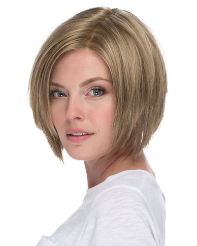 Ryder Synthetic Wigs