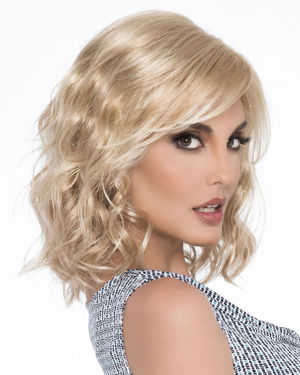 Dakota Monofilament Part Synthetic Wig by Envy